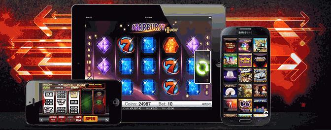 Pay kreditupplysning giltiga casino 759609