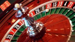 Spelbolag betting norge Twin 408598