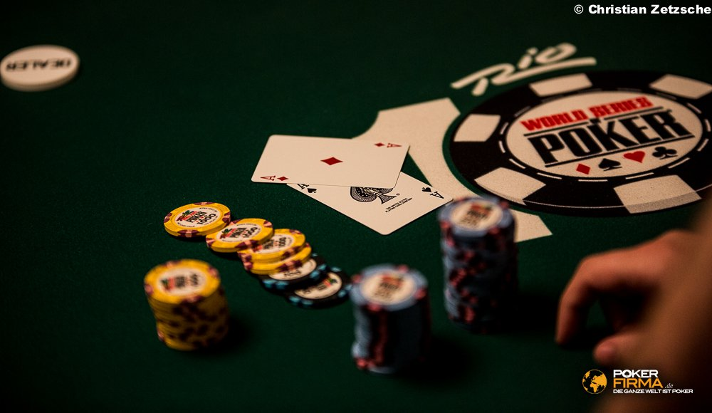 Casinospel top 10 481254