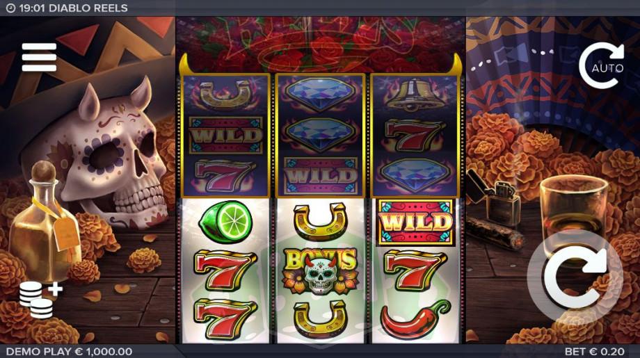 Alla casino med 127285