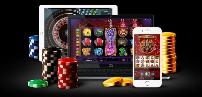 Trovärdiga casino viktig easter