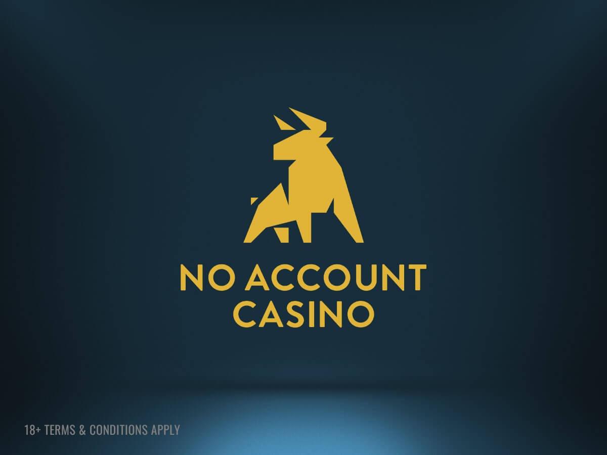 No account 729831