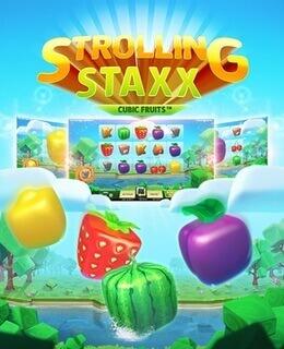 Mobil casino utan 821752