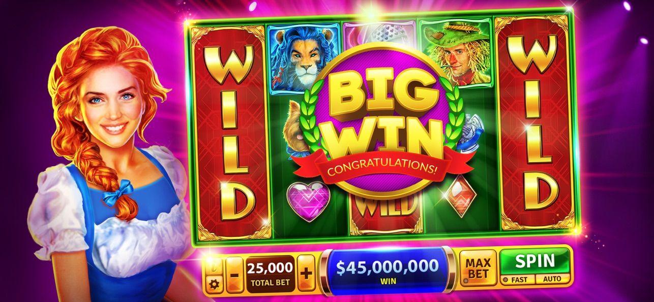 Gratis roulette bonus 218850