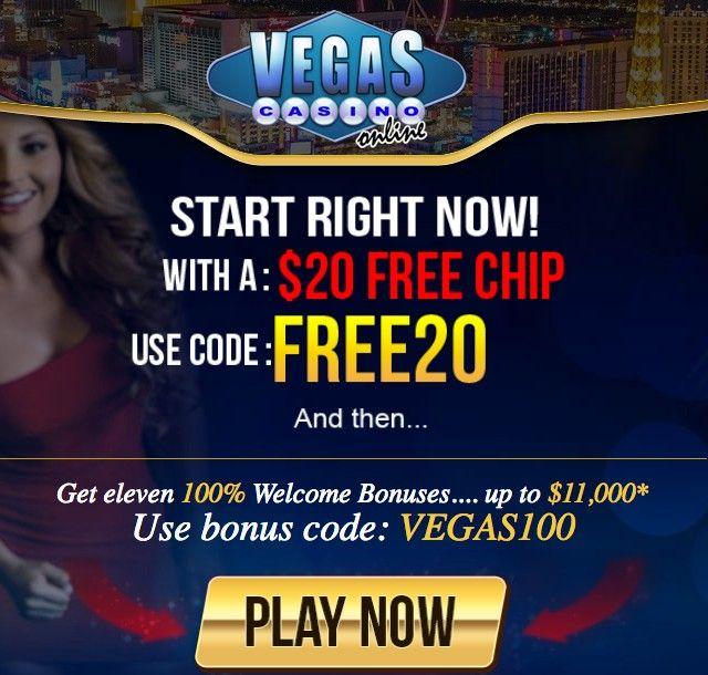Generöst casino äkta 356344