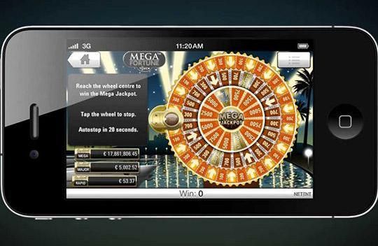 Mega fortune dreams tips valuta