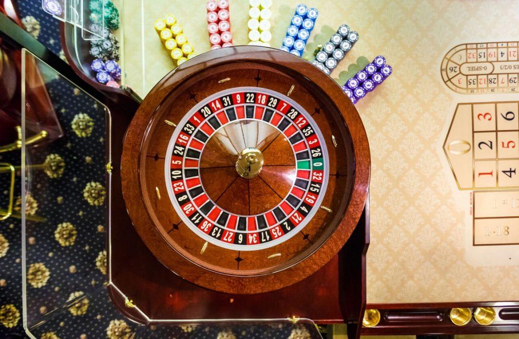 Casino login super 660130