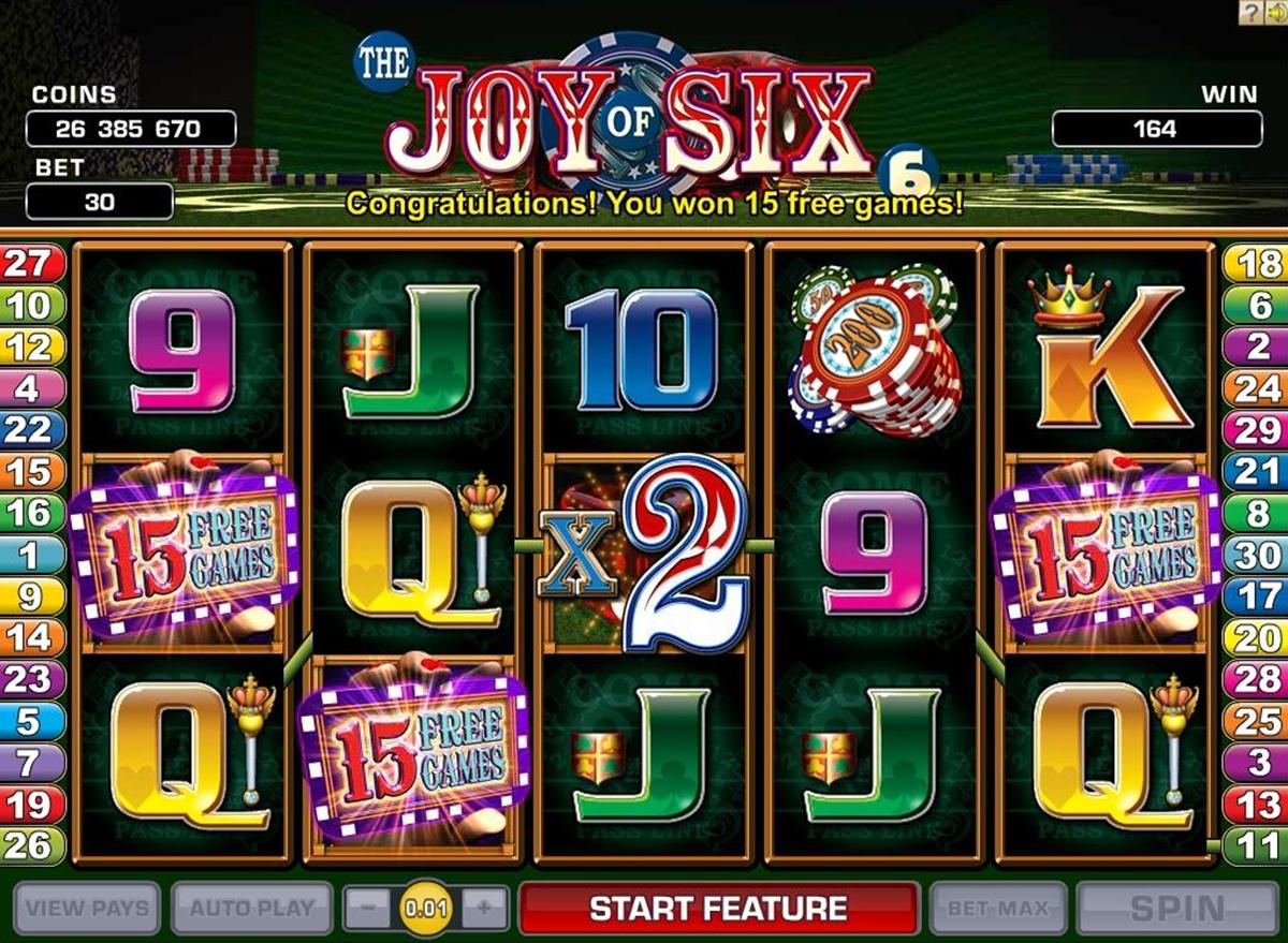 New casinos 574688