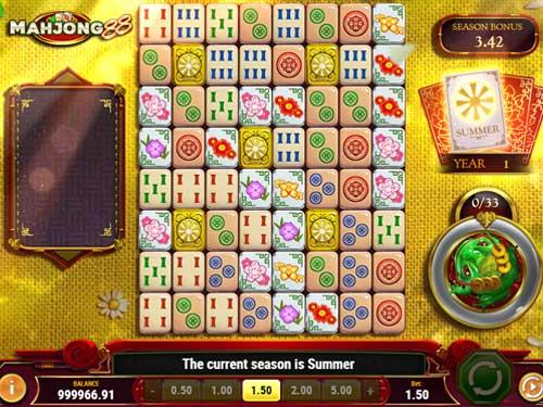 Casino faktura lista guide 713523