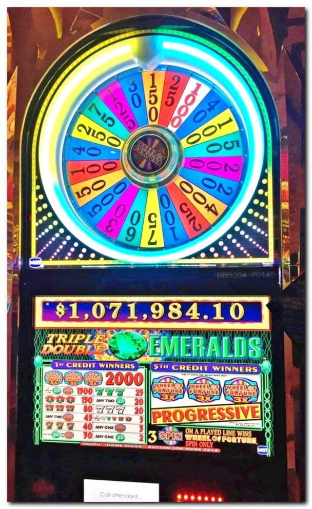 Svenska online casino 2021 storvinsterna