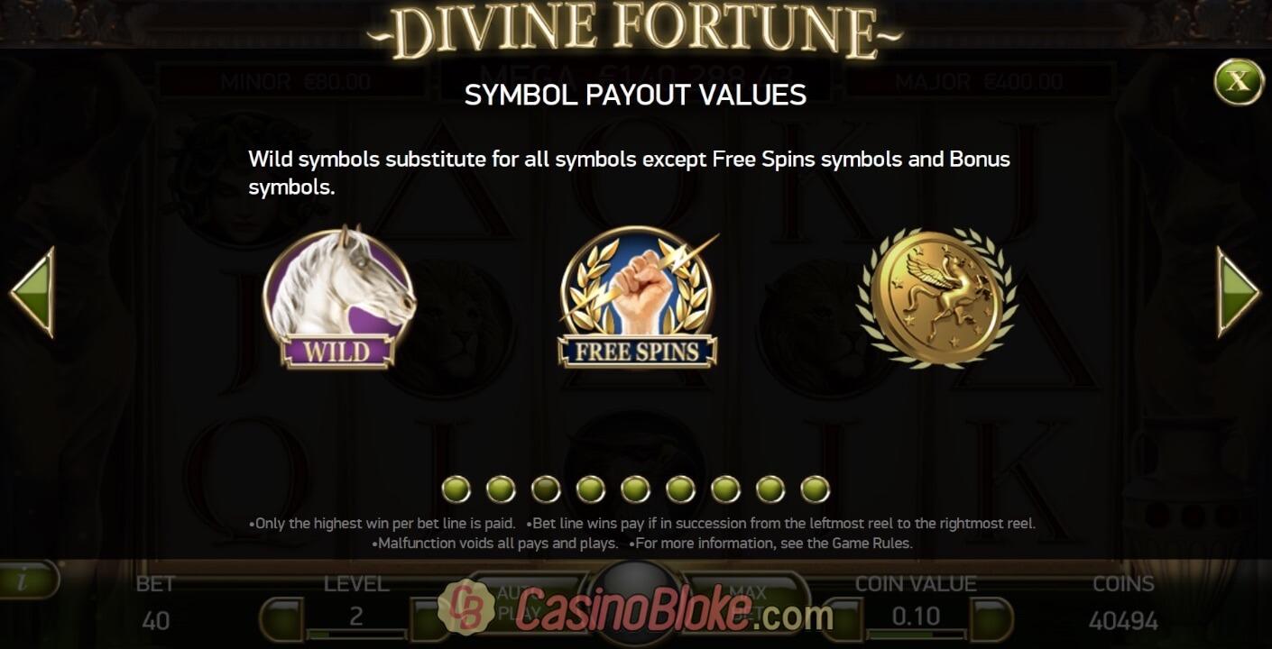 Casino utan 267441