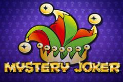 Fredags Mystery Joker slot prime