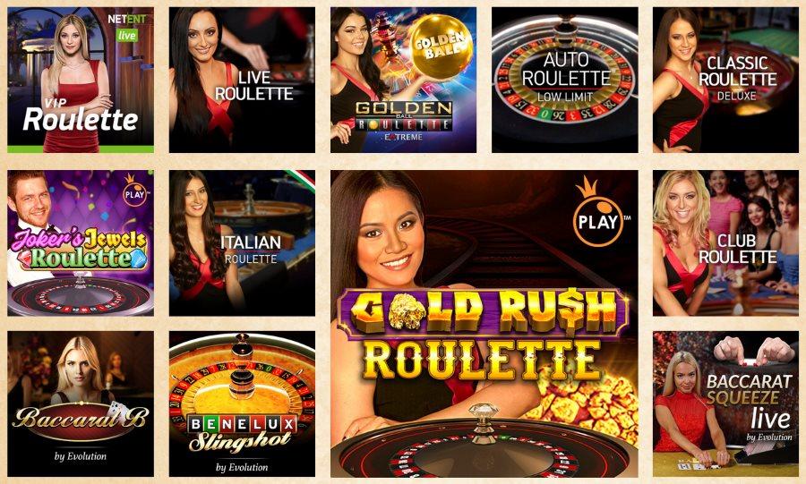 Kampanjkod 888 casino house
