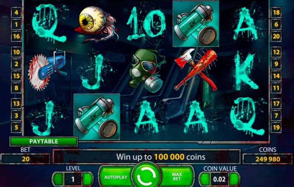 24h casino 766494