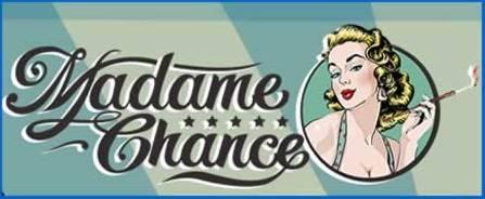 Nätcasino för tuffingar Madame upplevelse