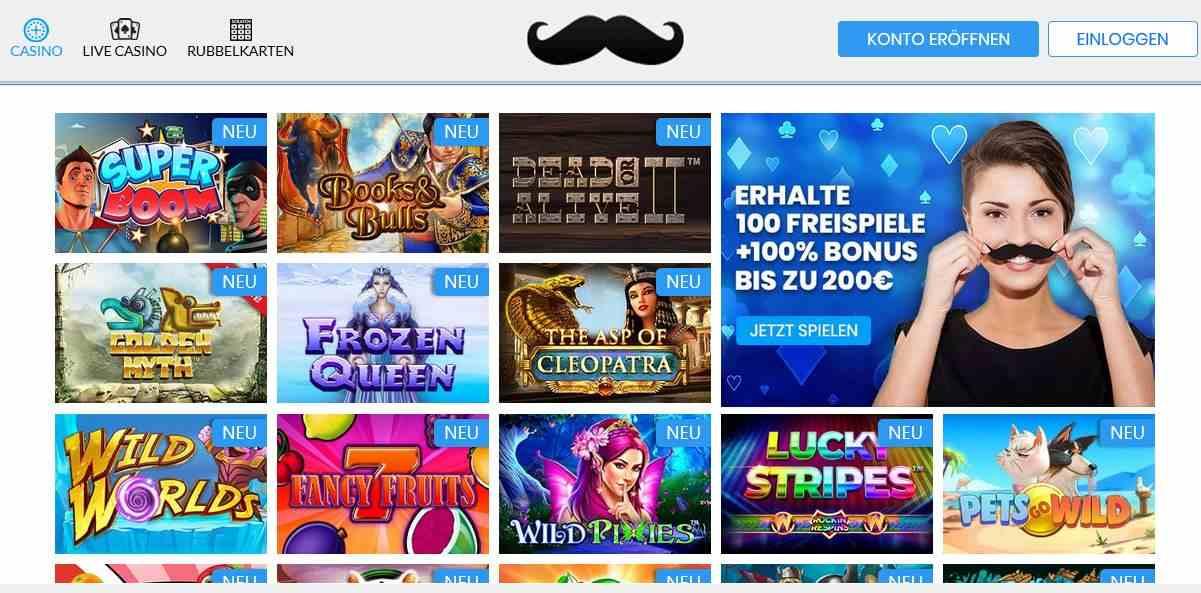 Jämföra svenska mobil casino danmark