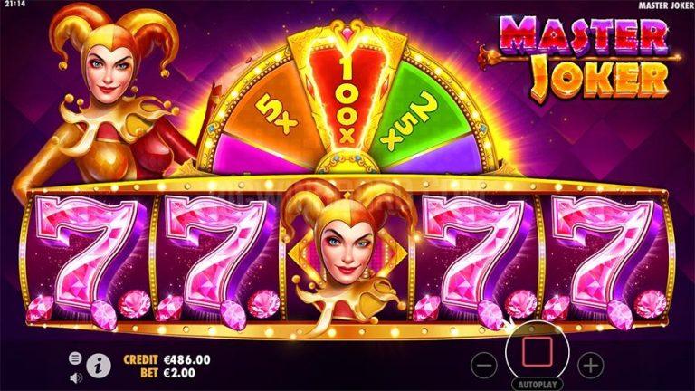 Surf casino bonus vinner