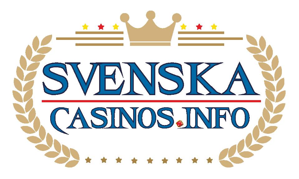 Casino heroes nyheter 381715
