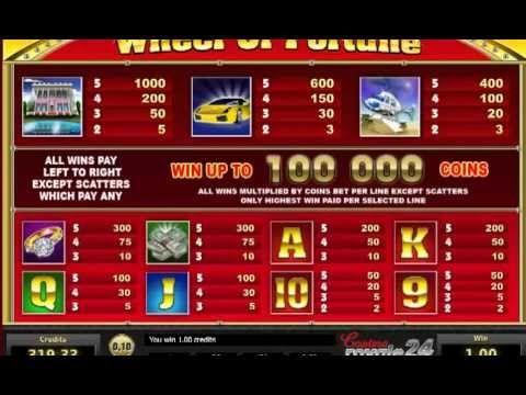 Vegas 24 casino bonuskod 344070