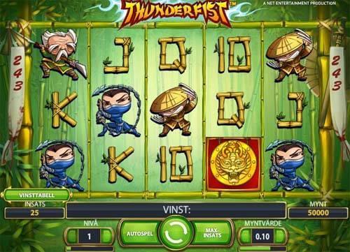 Joker casino recension Platincasino 477844