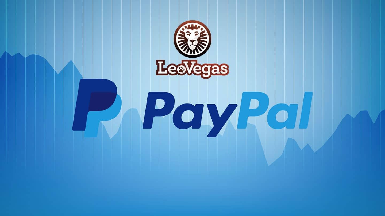Las Vegas 960504