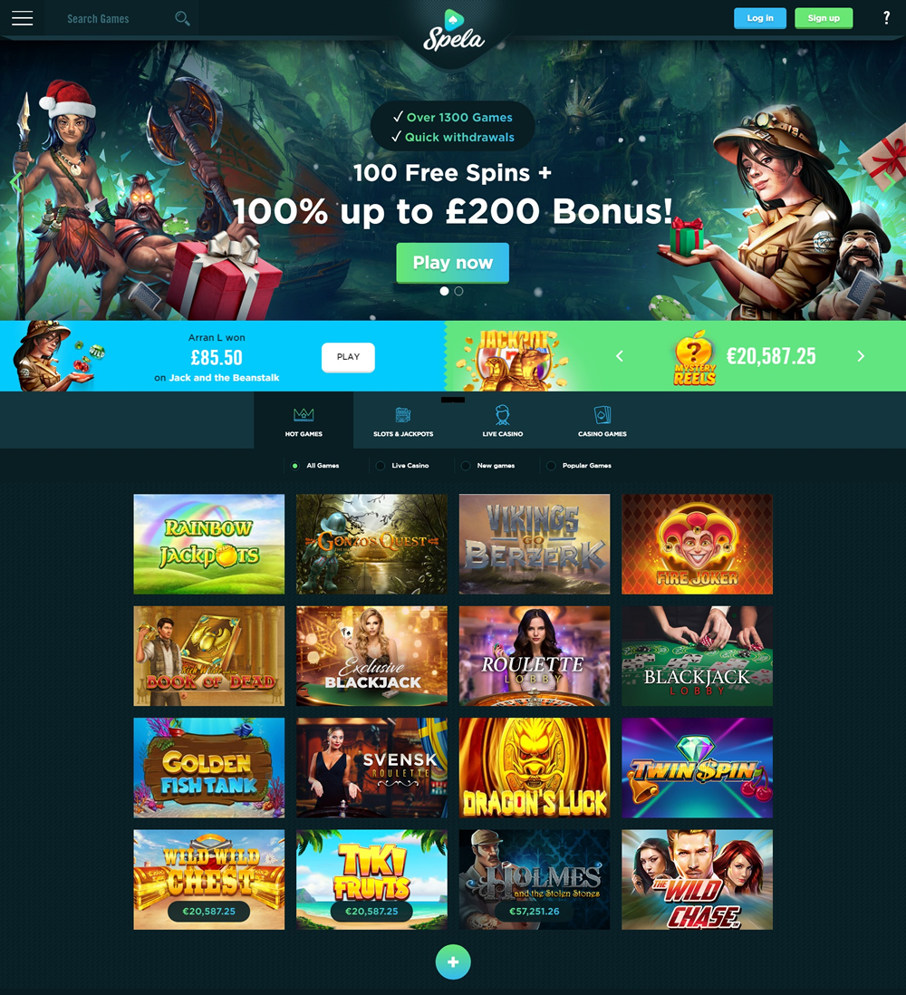 Surf casino bonus code 477015