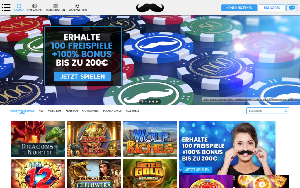 Lotteriinspektionen Mr Play casino platincasino