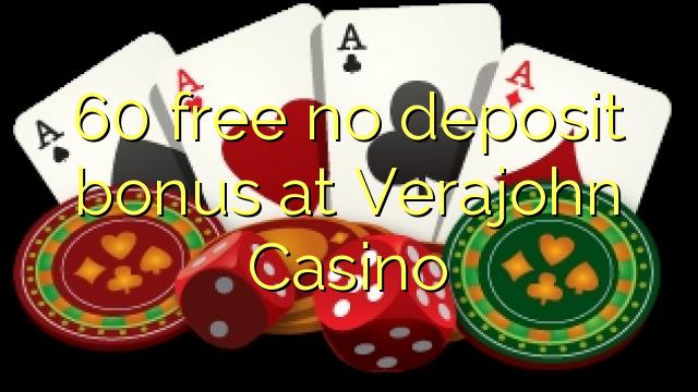 Casino logga in that
