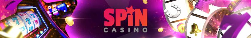 Casino official website 368748