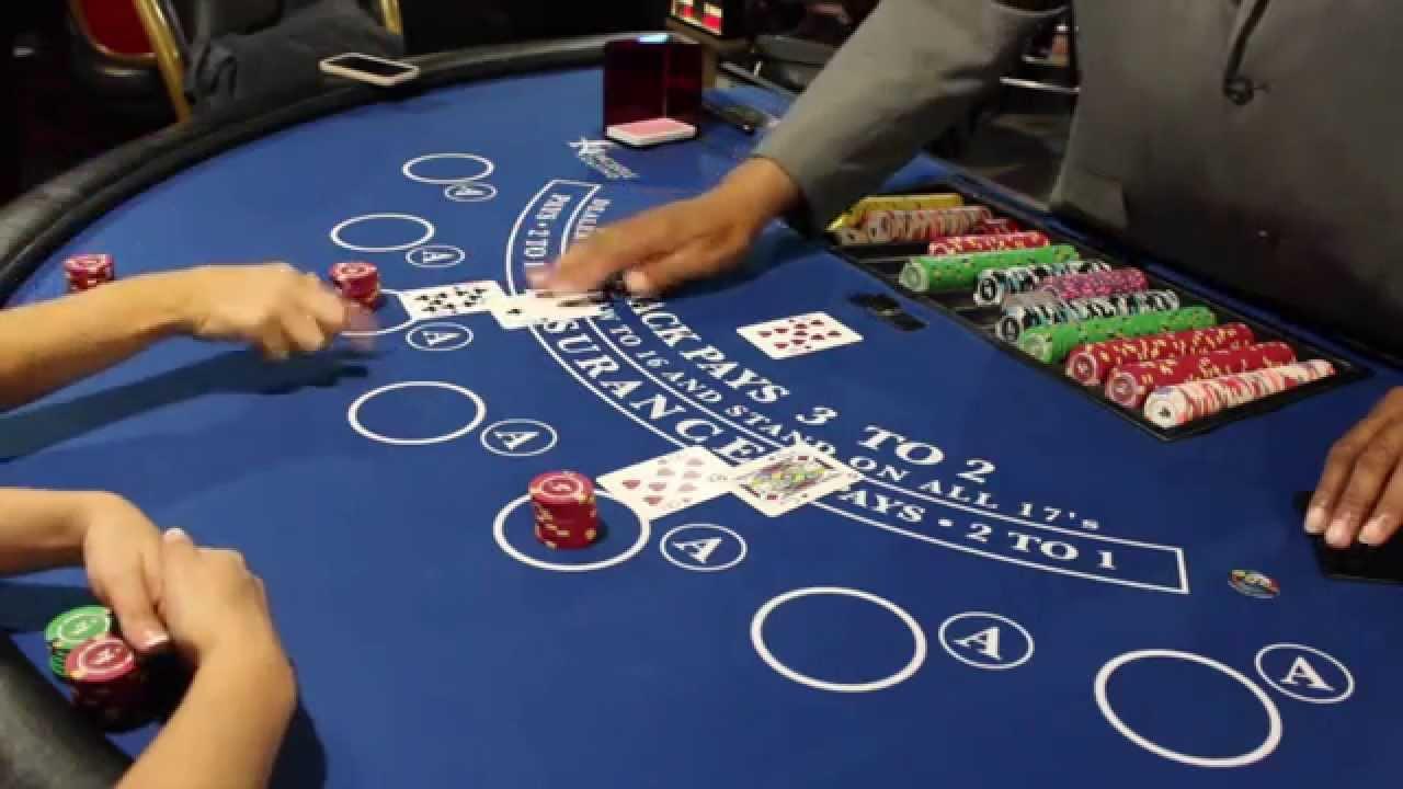 Black jack spelregler casinoSaga 120024