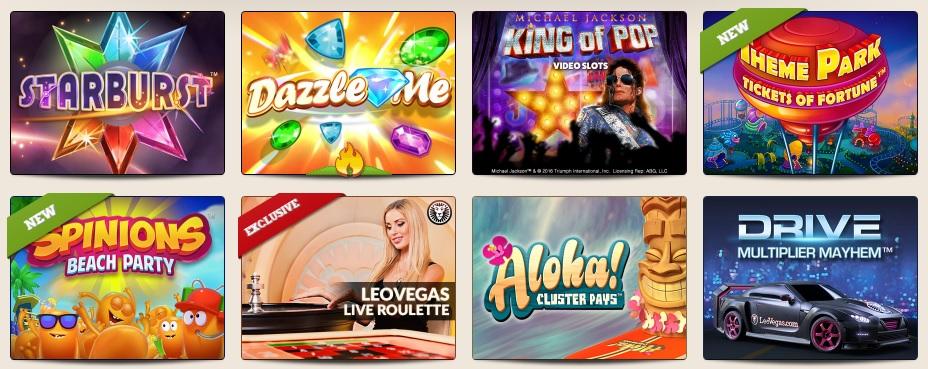 Snabbare casino flashback uEFA