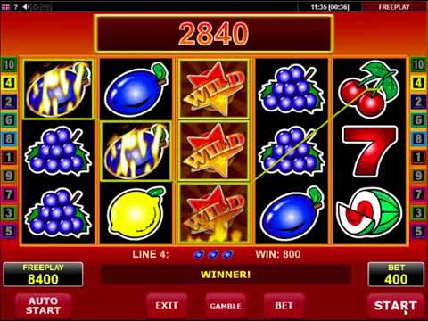Mobile bet 801020
