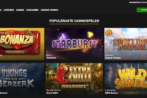 Casino utan spelpaus freespins