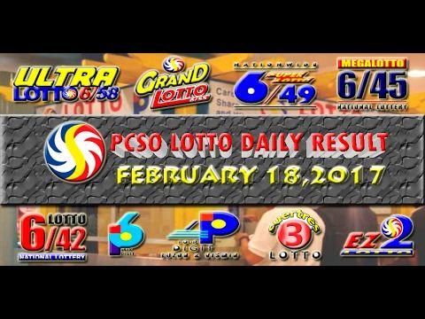 Vanligaste nummer lotto japan förbetalt