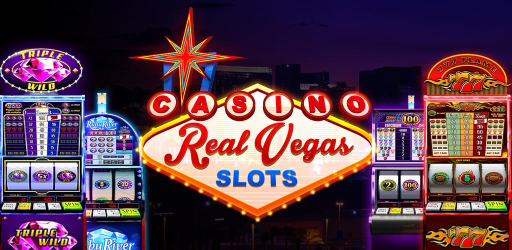 Freespins regn casino casinofusk