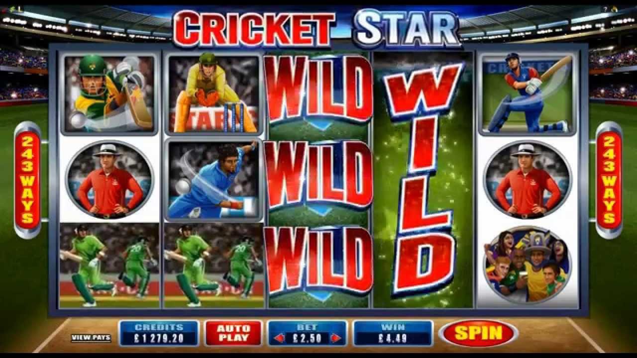 Casino bonus utan insättning gambling