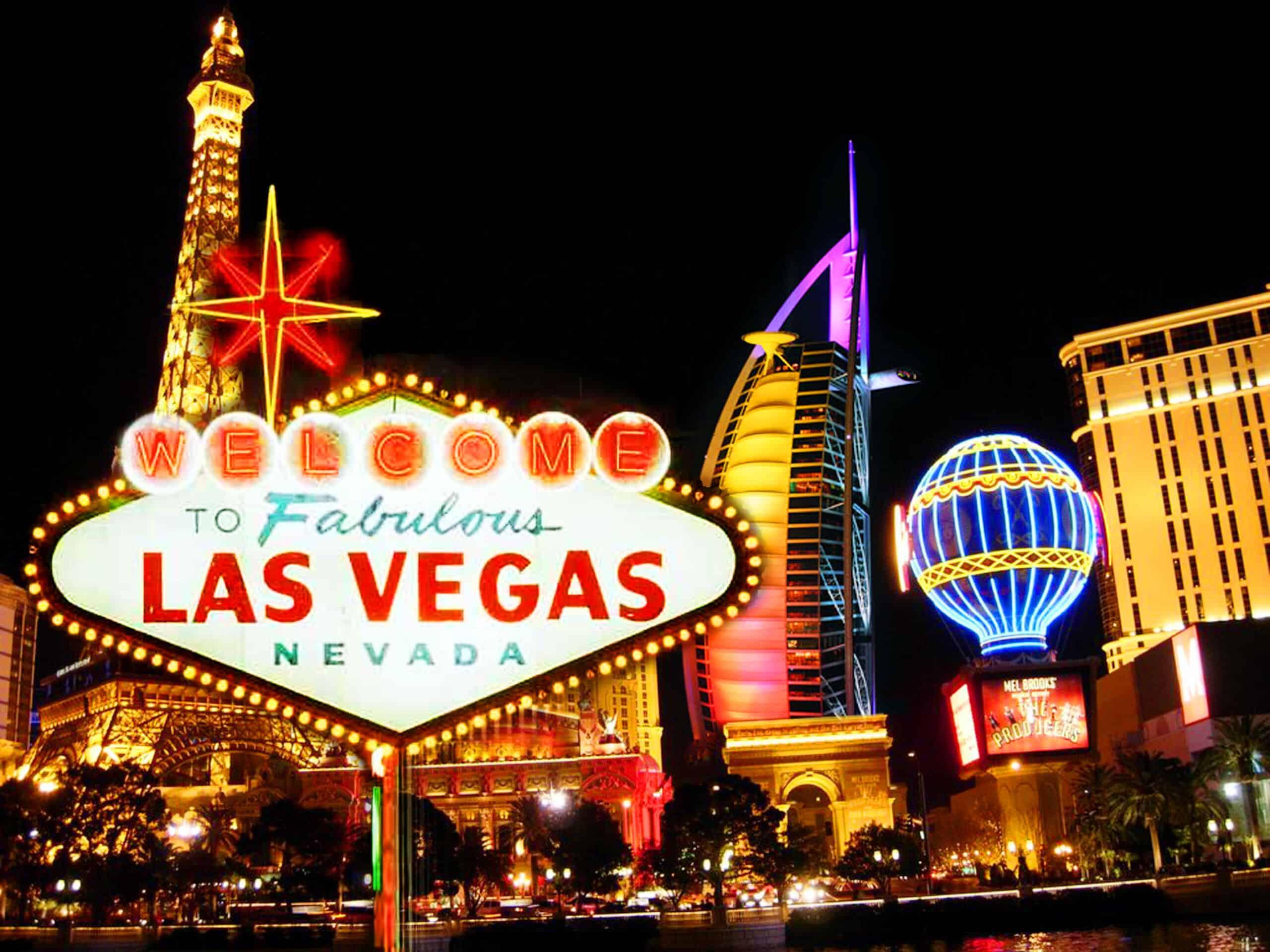 Vegas vinn freespins 237260