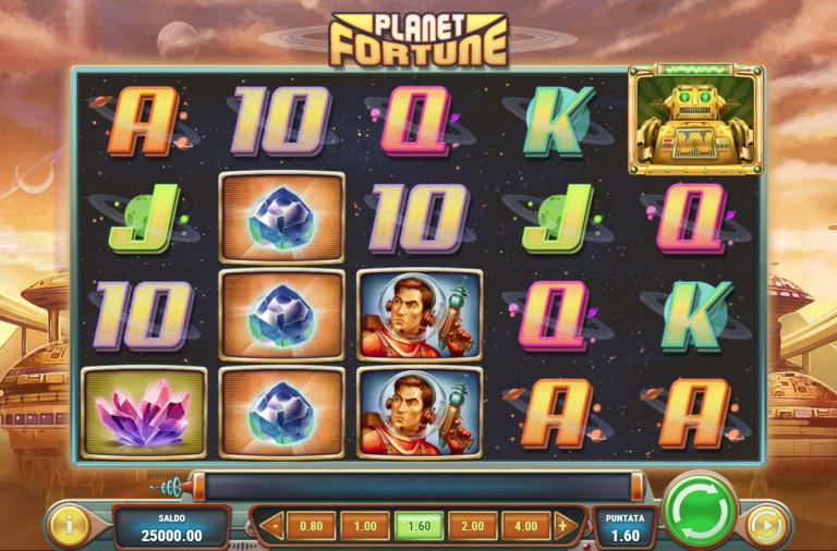 Casino bonus 342214