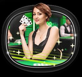 Live casino med brudar 877911