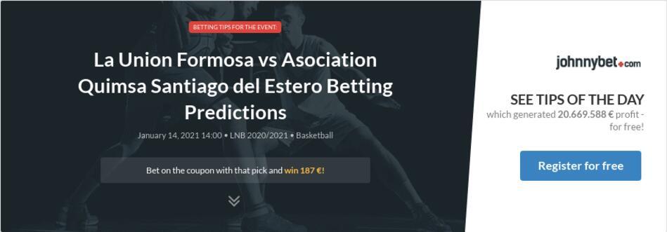 Betting odds sports billigaste