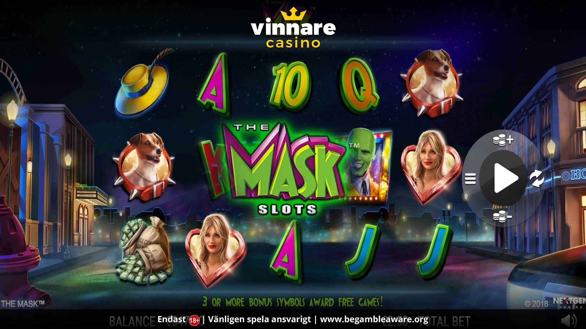 Statistik online casino 557245
