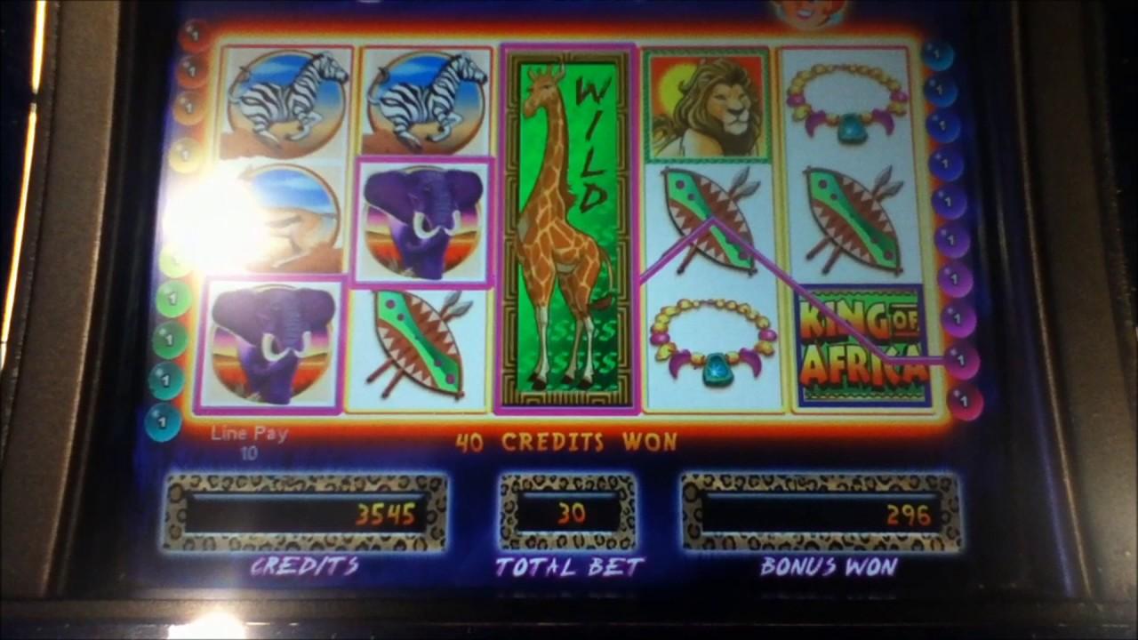 Casino heroes 942865