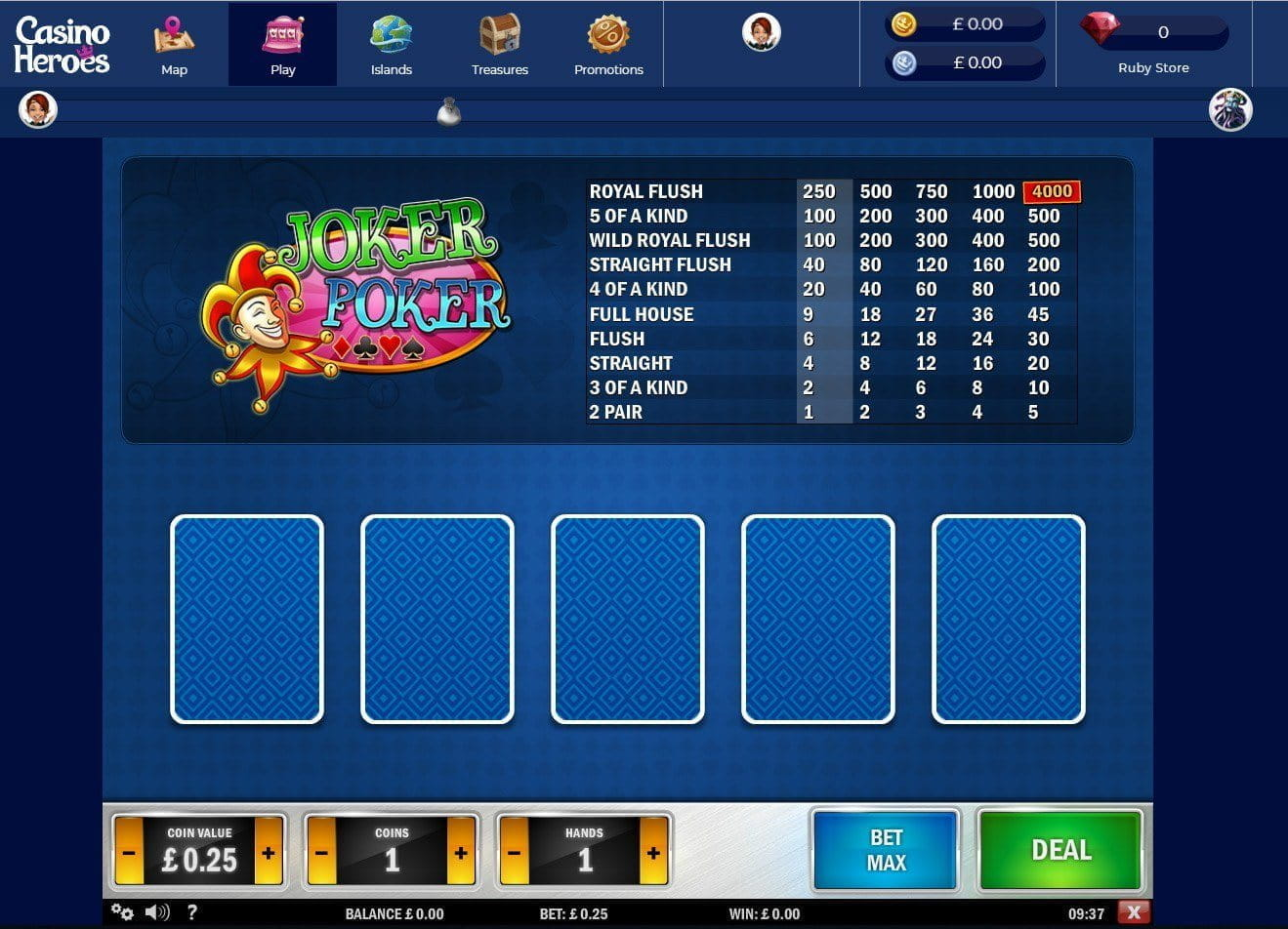 Split aces casino Fairy 520298