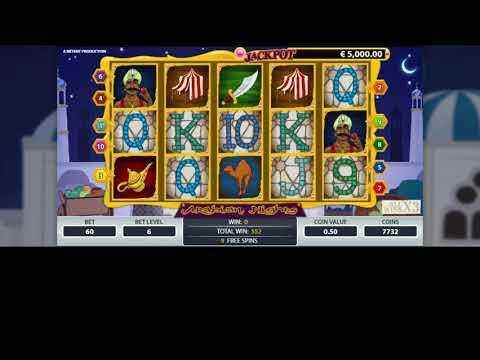 Poker chips eu presentkort
