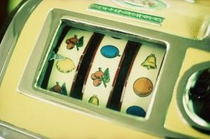 Populära slotsspel spelautomater på 928219