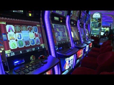 Nyspins sverige betala casino framtiden