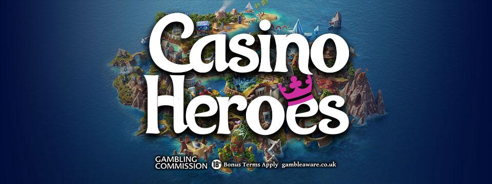 Casino logga in australien