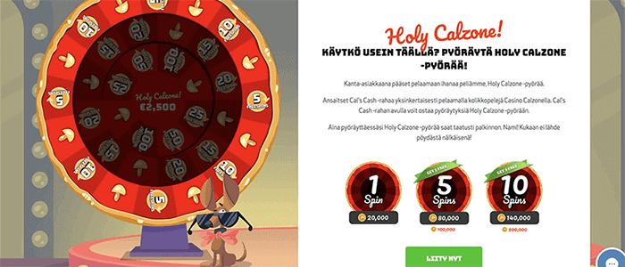 Spelen som spelarna 125056