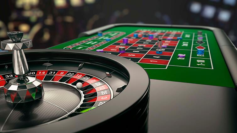 Casino med free pronto