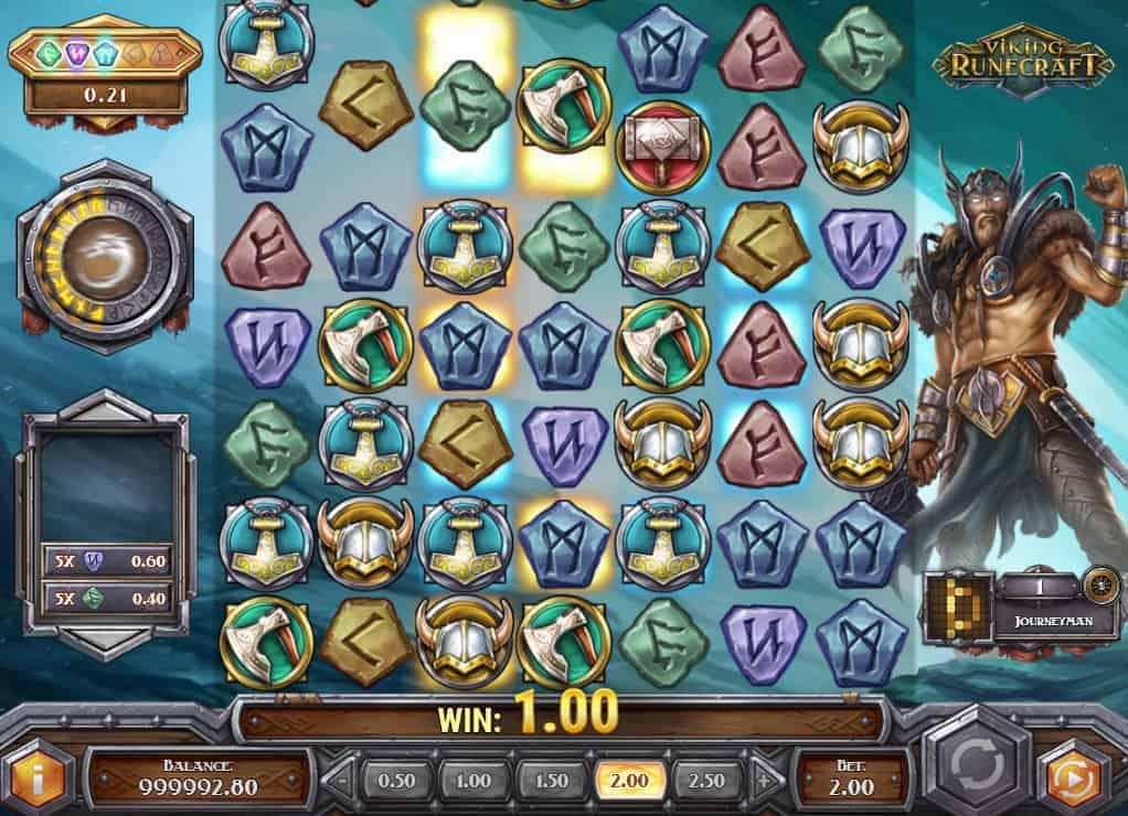 Win odds casino silver